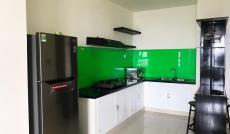 Cho thuê căn hộ The Park Residence, DT 73m2 gồm 2 phòng ngủ 2 toilet, giá chỉ 12tr/tháng
