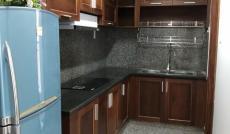Cần cho thuê căn hộ cao cấp Hoàng Anh Thanh Bình, KDC Him Lam, Quận 7