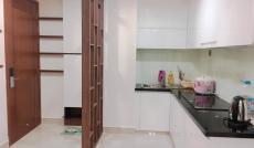 Cho thuê căn hộ The Park Residence, Nhà Bè, TP. HCM, diện tích 73m2, giá 12 triệu/tháng