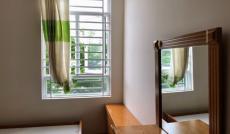 Cho thuê nhanh căn hộ chung cư Him Lam Riverside đường D1, quận 7