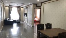 Cho thuê nhanh căn hộ Hoàng Anh Thanh Bình, KDC Him Lam, Quận 7