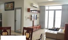 Cần cho thuê lại căn hộ chung cư Luxcity đường Huỳnh Tấn Phát, quận 7