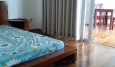 Cho thuê nhanh căn hộ chung cư Ehome 5, KDC Nam Long, quận 7