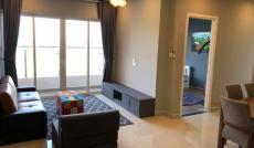 Cho thuê căn hộ Dragon Hill, Nhà Bè, TP. HCM, diện tích 94m2, giá 13 triệu/tháng