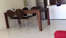 Cho thuê căn hộ Hưng Ngân, Q. 12, 78m2, 2PN, nội thất cơ bản, 7 tr/th, LH: Hậu 0931.444.408
