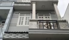 Cần bán nhà 1 sẹc Lê Văn Quới (4x12m), nhà đúc 3 tấm mới tinh