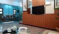 Cho thuê căn hộ Hoàng Anh 3 penthouse, Nguyễn Hữu Thọ, Q. 7, DT: 200m2, 5 PN, 4 WC