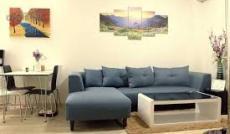 Cần bán căn hộ Full House, Quận Bình Tân, DT 75m2, 2 PN, 2 WC, để lại nội thất