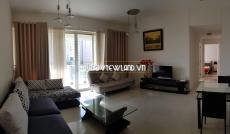 Cho thuê căn hộ The Estella, Quận 2 diện tích 104m2 giá 26.67 triệu/tháng