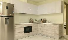 Cho thuê căn hộ The Park Residence, Nhà Bè, diện tích 62m2, giá 11 triệu/tháng