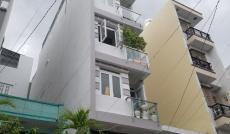 Cần tiền bán gấp tòa nhà We Building Trần Huy Liệu, P. 15, Quận Phú Nhuận, TP. HCM