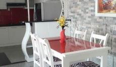 Cho thuê căn hộ Dragon Hill Residence and Suites 2, Nhà Bè, 71m2, giá 13 triệu/tháng