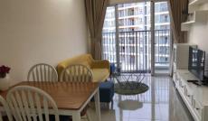 Cho thuê căn hộ Jamona City, Đào Trí, Quận 7