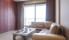Cho thuê căn hộ cao cấp Charmington, 181 Cao Thắng, Phường 12, Quận 10, 35 m2, 1PN, 12 tr/th