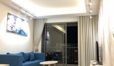 Cho thuê căn hộ Dragon Hill Residence and Suites 2, Nhà Bè, 75m2, giá 13 triệu/tháng