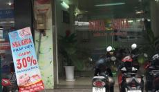 Bán nhà 2 mặt tiền đường Nguyễn Kiệm. DTCN 85m2, giá 8.5 tỷ/TL