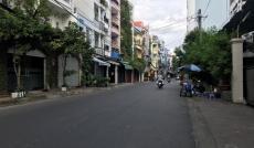 Chính chủ bán nhà MT Bùi Văn Thêm, quận Phú Nhuận, DT: 5.3x16m, giá chỉ 20.5 tỷ TL