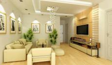 Bán nhà MT đường Đỗ Tấn Phong, P. 9, Q. Phú Nhuận, DT 3.5 x 20m, giá 9 tỷ, nhà mới