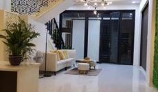 Nhà đẹp Trường Sa, Phú Nhuận - 47 m2 , 4.6 Tỷ - Gọi ngay  093 8498039.