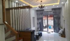 Cần bán gấp trước tết Phạm Văn Hai, hẻm trước nhà hơn 3m, 47m2  mà chỉ 4.6 Tỷ - 0938498039.