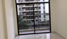 Cho thuê căn hộ Jamila Q9, 2PN, 2WC, nhà mới, LH 0903824249