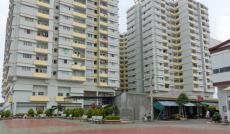 Cần bán gấp căn hộ chung cư Lê Thành, đường An Dương Vương, Quận Bình Tân