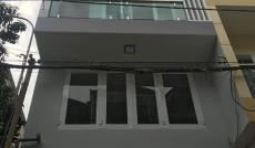 Cần bán gấp nhà mặt tiền Trần Kế Xương - Phú Nhuận, 81m2/12 tỷ