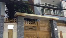 Bán nhà mặt tiền Phổ Quang 8,5 x 33m, giá chỉ 36,5 tỷ không thể có giá tốt hơn
