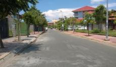 Bán nhà hẻm XH 491 Huỳnh Văn Bánh Phường 14, Quận Phú Nhuận 56m2 giá 7,3 tỷ TL