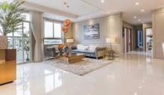 Chỉ còn lại 5 căn penthouse Vista Verde, Quận 2, bán thanh toán 20% nhận nhà ngay