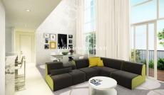 Bán căn hộ Vista Verde, Q2, 4 phòng ngủ, tầng 7, tháp Orchid, giá tốt, 203m2