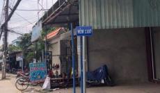 Bán đất giá cực rẻ HXH số 1107 đường Nguyễn Duy Trinh, Phường Long Trường, Q. 9