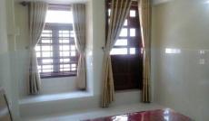 Cho thuê căn hộ Tân Bình 35m2 ban công, bếp riêng, giá từ 4,5 tr/th