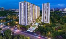 Cho thuê căn hộ chung cư Him Lam Phú An, Quận 9, Tp. HCM, 69m2, giá 10 triệu/tháng