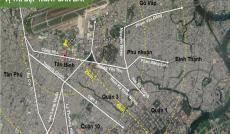 Cần bán căn 2 PN 72,09m2 tại quận Tân Bình, giá 2.488 tỷ, liên hệ: 0815387838