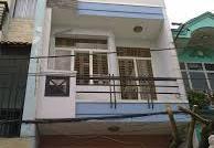 Bán căn hộ dịch vụ HXH quận 1, giá tốt nhất thị trường, DT 6x20m, 6 lầu ST, 18 phòng, TN 130tr/th