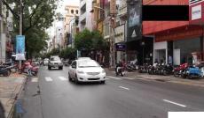Bán nhà 3MT đường Nguyễn Văn Đậu, Phường 5, Quận Phú Nhuận