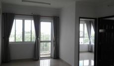 Cần Cho thuê căn hộ cao cấp Rich Star, ngã tư Hòa Bình giao Tô Hiệu. Quận Tân Phú, DT :  72m2, 2PN tầng Cao, Thoáng mát, view đẹp