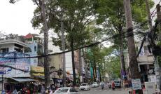 Nhà Phú Nhuận, MT Đặng Văn Ngữ, DT: 3.7x18m, nở 5,5m, 2 lầu, giá 13.5 tỷ TL
