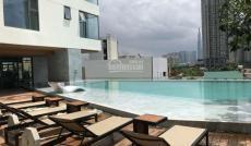 Bán căn hộ Gateway Thảo Điền, 4 phòng ngủ, 142m2, nội thất cao cấp, giá 9 tỷ. 0826821418