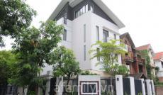Bán nhà mặt tiền đường Đặng Thai Mai, Phường 6 Bình Thạnh, 7.5x15m, 3 tầng giá 29 tỷ LH 0902977330