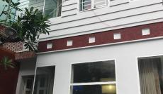 Bán nhà mặt tiền Hồ Biểu Chánh, ngang 6m, giá 11,5 tỷ