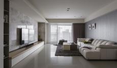 Cần bán căn hộ Carrillon 1, Q. Tân Bình. Diện tích nhà 95m2, lô F