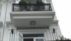 Chín chủ cho thuê nhà nguyên căn đường 36 hiệp bình chánh thủ đức 0937861585