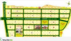 Chủ đất cần tiền bán gấp lô đất dự án Sở Văn Hóa, Phú Hữu, quận 9