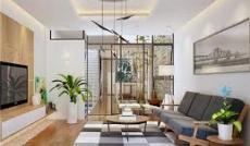 Bán gấp CH Carillon Apartment Hoàng Hoa Thám, 2PN, 85m2 view đông Q1