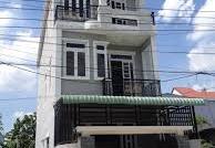 Gia đình cần bán nhà MT Trần Hưng Đạo, Q. 1. DT 4.3x17m, 3 lầu, giá 24 tỷ