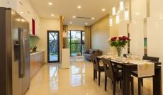 Cho thuê chung cư An Khang, 90m2, nội thất đẹp, 13 triệu/th