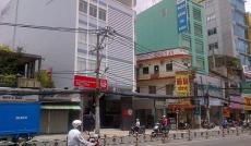 Bán nhà MT Phan Đăng Lưu, Quận Phú Nhuận, 23x20m. Giá rẻ 44 tỷ