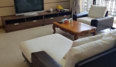 Cần cho thuê chung cư An Khang, dt 90m2, nhà đẹp, full nội thất cao cấp. Dọn vào ở ngay